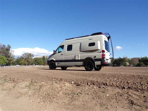 This group is for winnebago revel owners and wannabe owners. 2018 New Winnebago Revel 44E 4X4 Sprinter Mercedes Turbo ...