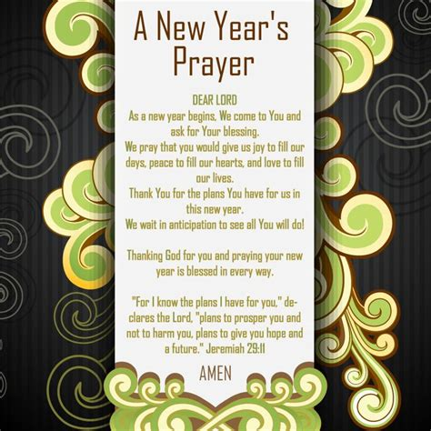 new years prayer images 18 best new years prayer images on scripture verses bible verses and bible scriptures