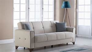 tina sofabed bellona furniture With bellona sofa bed