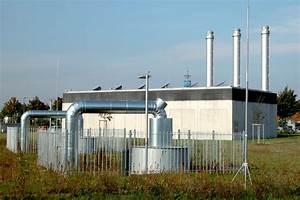 Energie Wasser Erwärmen : geothermie energie der zukunft energie technik magazin gr n gloria ~ Frokenaadalensverden.com Haus und Dekorationen