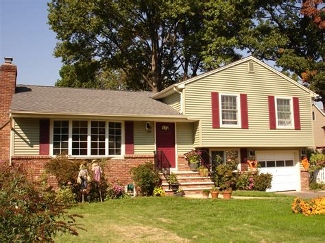 split level house style split level style homes design build pros