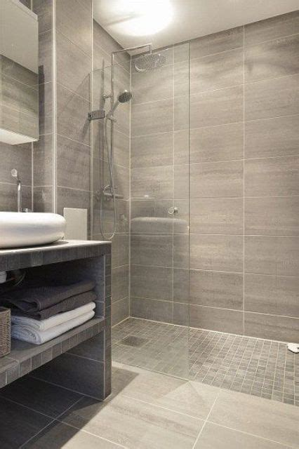 contemporary bathroom tile ideas 32 walk in shower designs that you will digsdigs
