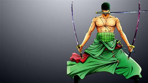 One Piece Wallpaper 1080p One Piece Zoro Wallpaper Wide Other Hd Wallpaper