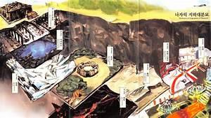 Imoutolicious Light Novel Translations  Overlord Volume 1