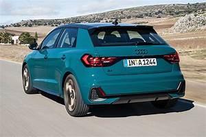 Audi Gebrauchtwagen Umweltprämie 2018 : audi a1 2018 bilder ~ Kayakingforconservation.com Haus und Dekorationen