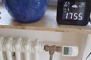 Heizkörperthermostat Mit Fernbedienung : test magenta smarthome mit qivicon home base 2 0 ~ Watch28wear.com Haus und Dekorationen