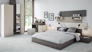 modern bedroom design ideas for rooms of any size With asian inspired bedroom decor 2