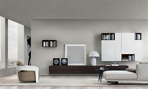 20, Most, Amazing, Living, Room, Wall, Units