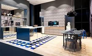 Nolte Küchen Löhne : aktualno ci nolte kuechen ~ Markanthonyermac.com Haus und Dekorationen