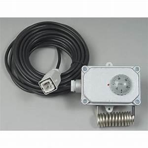 Mr  Heater U00ae 24v Thermostat