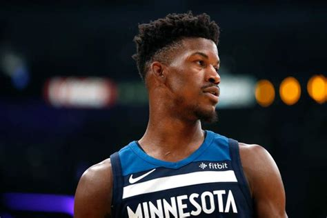 jimmy butler trade sixers roster starting lineup