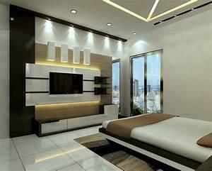 kumar, interior, thane, , , interior, design, ideas, indian, style