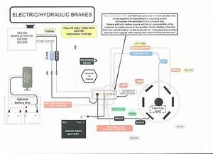 Hopkins Brake Controller Wiring Diagram For 2007 Dodge Ram
