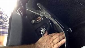 Car Back-up Camera