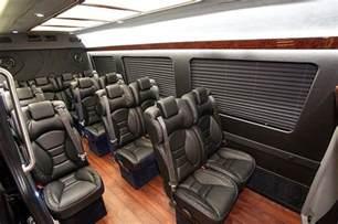 wide mobile home interior design sprinter executive limo service luxury corporate