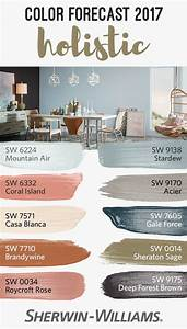 best 25 office paint colors ideas on pinterest office With kitchen cabinet trends 2018 combined with i love lucy wall art