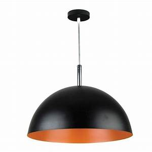Best images about house lamps light fittings on