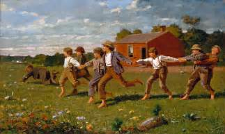 Image result for images homer snap the whip