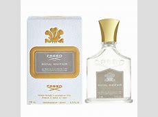 Creed Perfume Reviews Spring Flower Die Bilder Coleection