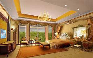 ali al mulla interior decoration llc villa interior With interior decorating villas