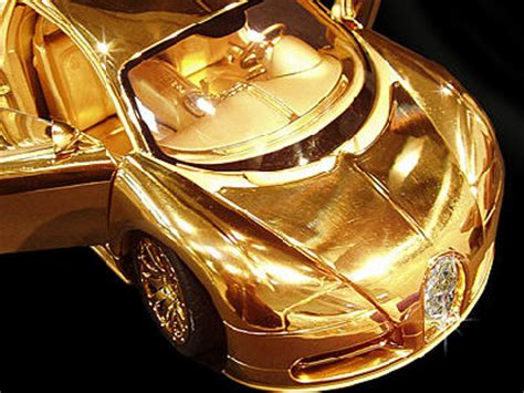 The bugatti chiron pur sport is a complex labor of love. Challenging Of Car: Diamond Pure Gold Bugatti Chiron
