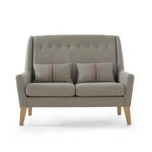 mini sofa mini sofas sofa menzilperde net