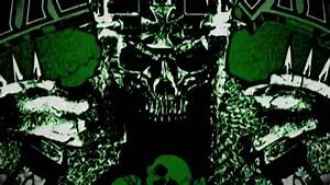The gallery for --> Triple H King Of Kings Logo