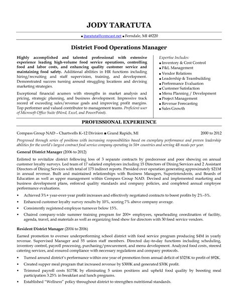 exemple am駭agement cuisine stunning guest services manager resume images resume ideas namanasa com