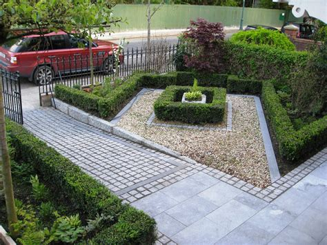 landscape design types lovely no lawn front yard in quot formal quot style glorious gardens pinterest front yards garden