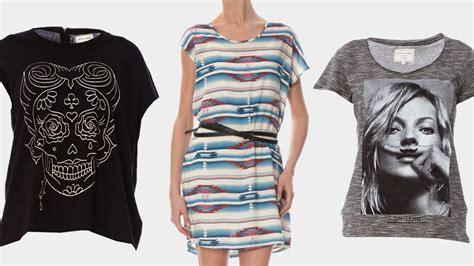 La Mode Rock Pour Femme Selon Eleven Paris