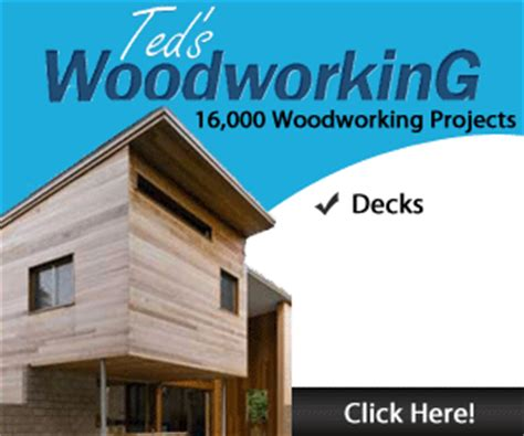 attention  woodworkers