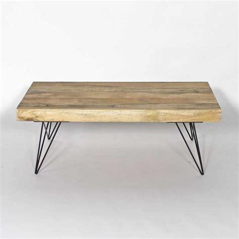 tables cuisine fly table basse manguier le bois chez vous