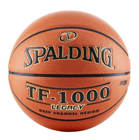 spalding tf  legacy basketball walmartcom