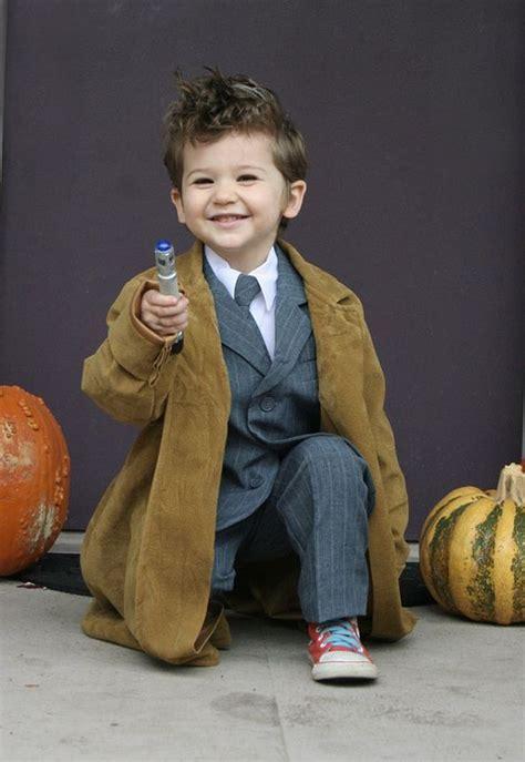 diy halloween costume ideas  images