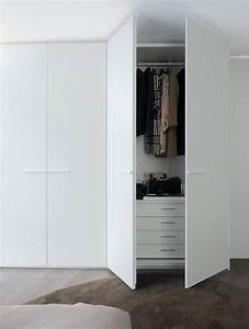 the 25 best wardrobe design ideas on pinterest wardrobe With apartment closet doors
