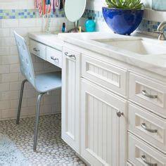 beaded kitchen cabinets 23 best bathroom ideas images on bathroom 1535