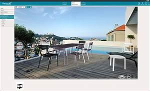 Logiciel Terrasse Gratuit : logiciel amenagement exterieur 3d gratuit en franais top ~ Zukunftsfamilie.com Idées de Décoration