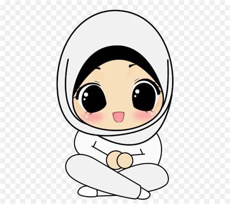 dessin anime religion islam muslim drawing islam muslim png