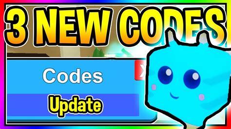 strucid codes  june strucidpromocodescom