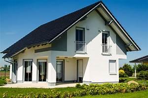 Wer Bezahlt Den Makler Beim Hauskauf : die bewertung von immobilien beim hauskauf g nstige baustoffe online ~ Buech-reservation.com Haus und Dekorationen