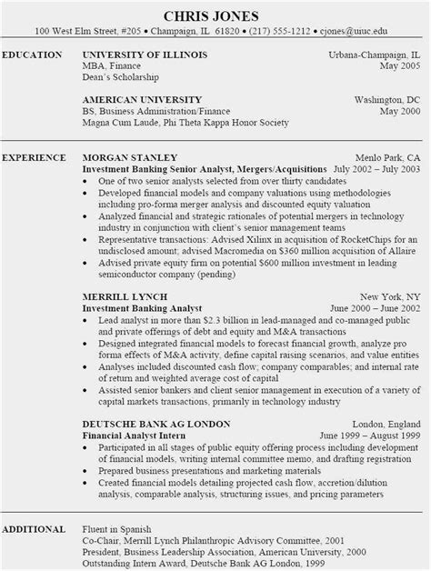 Collected, cleansed and provided modeling and analyses of structured and unstructured data used for major business. Download 58 Data Analyst Resume New | Download Template ...