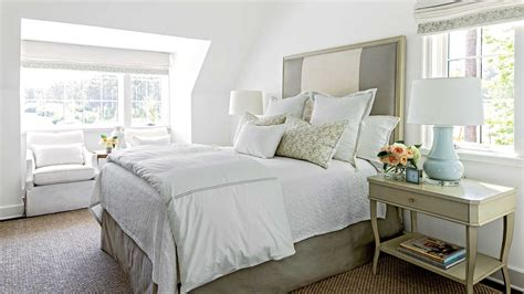 mature guest bedroom gracious guest bedroom decorating