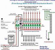 Hd wallpapers rcd wiring diagram nz wallpaper androidvwiicket hd wallpapers rcd wiring diagram nz asfbconference2016 Images