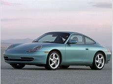2000 Porsche 911 Reviews, Specs and Prices Carscom