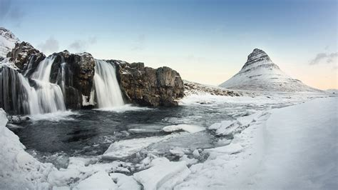 iceland full circle winter  days  nights nordic