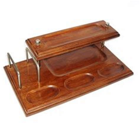mens dresser valet stand vintage mens valet wooden dresser tray wood box with