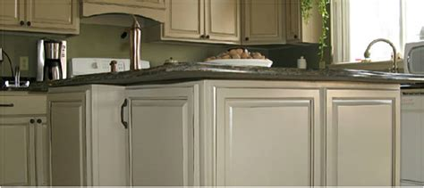 Cabinet Refacing Denver Co by Cabinet Refinishing Denver Painting Kitchen Cabinets And
