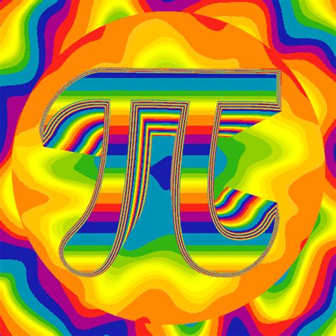 Animated Images Happy Pi Day Animated Gif Images Best Animations