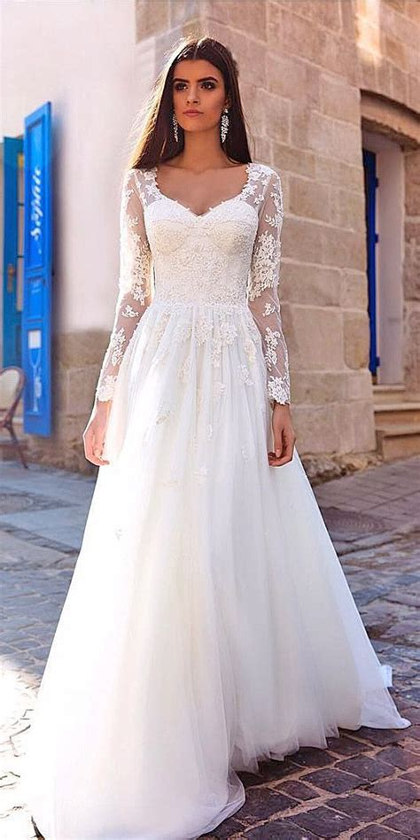 sleeve wedding dresses designer 1928 best images about beautiful wedding gowns on