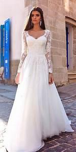 beautiful wedding dresses with sleeves wwwpixsharkcom With lovely wedding dresses